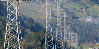 Elektro Smog
