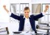 10 Wege um erfolgreich zu werden